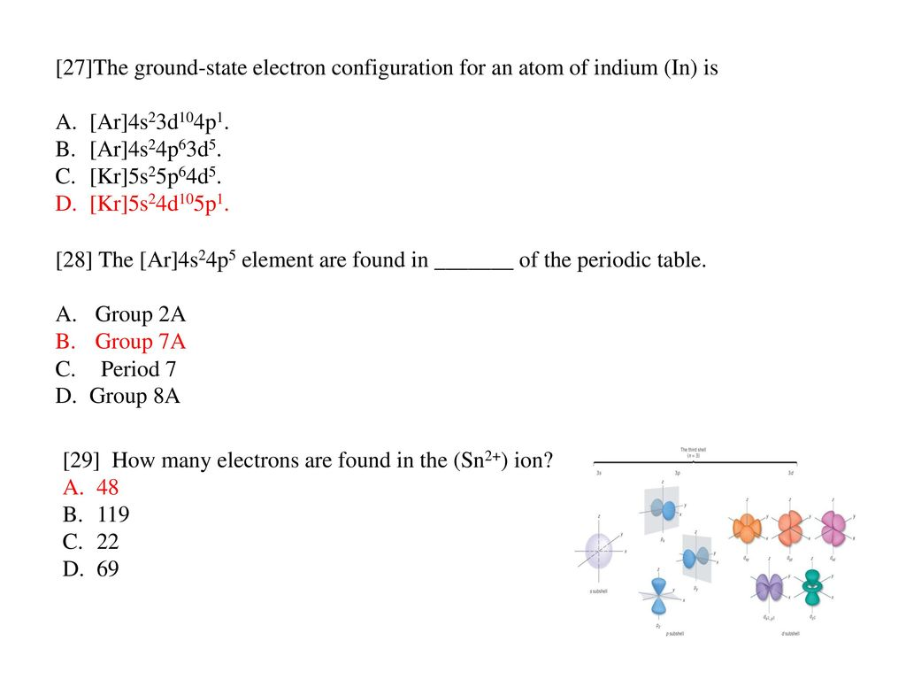 General chemistry chem 110 revision ppt download 15 27the gamestrikefo Gallery